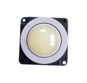 China 38.0mm Chameleon Industrial Mechanical Trackball IP65 With USB PS/2 Interface supplier